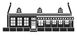 De Engel - Oude Dorp, Houten (Utrecht) - uit eten, lunch, diner, vergaderlocatie, trouwlocatie, bruiloft, vergaderen
